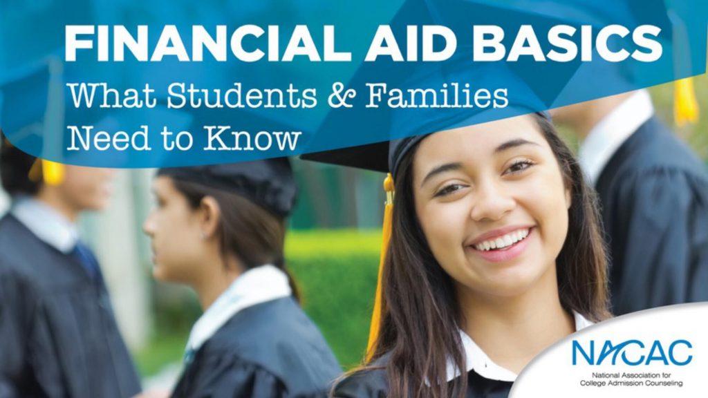 Financial Aid Power Point_