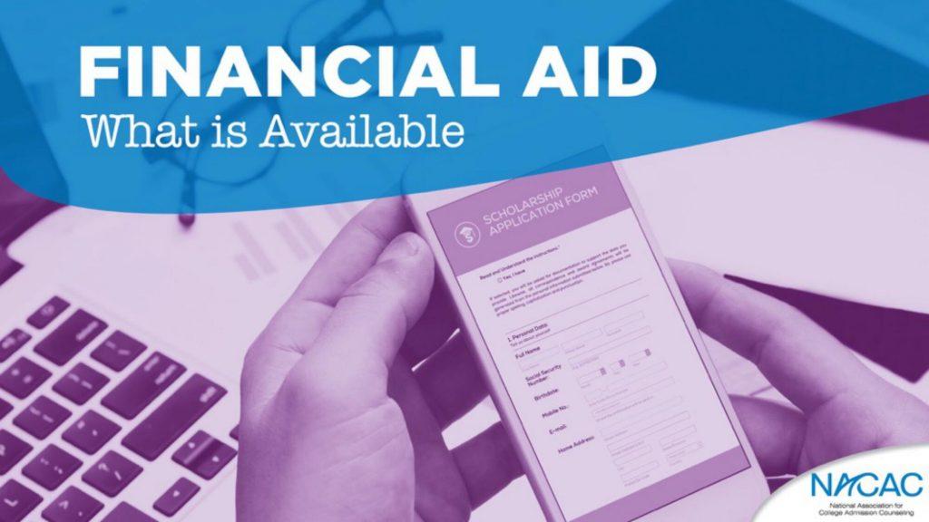 Financial Aid Power Point_-15