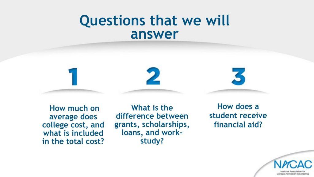 Financial Aid Power Point_-2