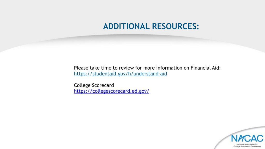 Financial Aid Power Point_-22