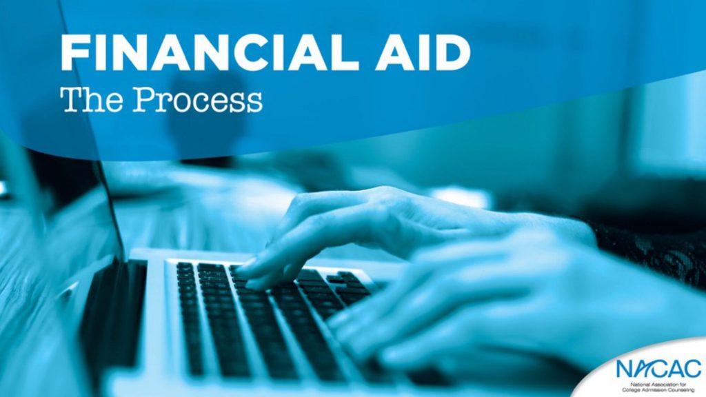 Financial Aid Power Point_-3