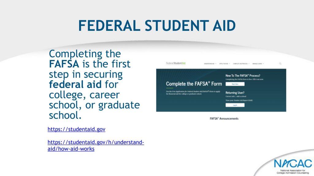 Financial Aid Power Point_-7