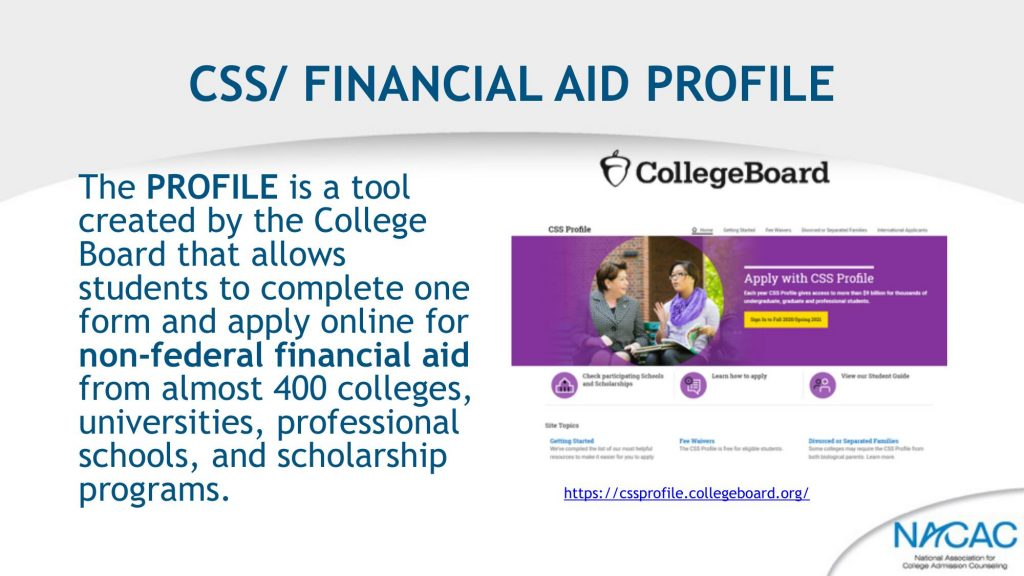 Financial Aid Power Point_-8