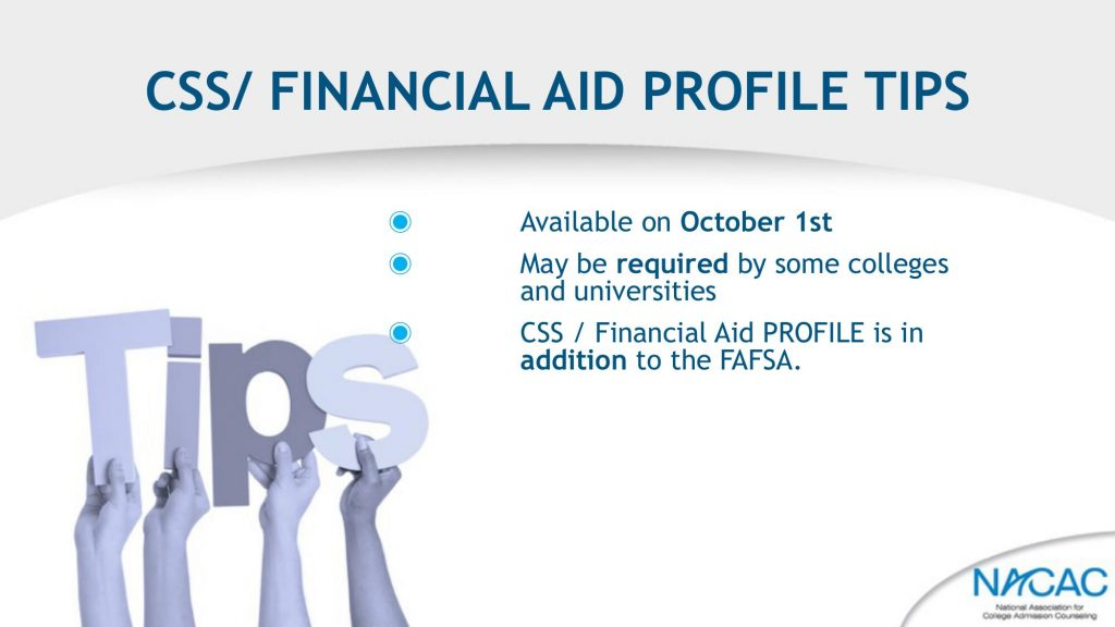 Financial Aid Power Point_-9